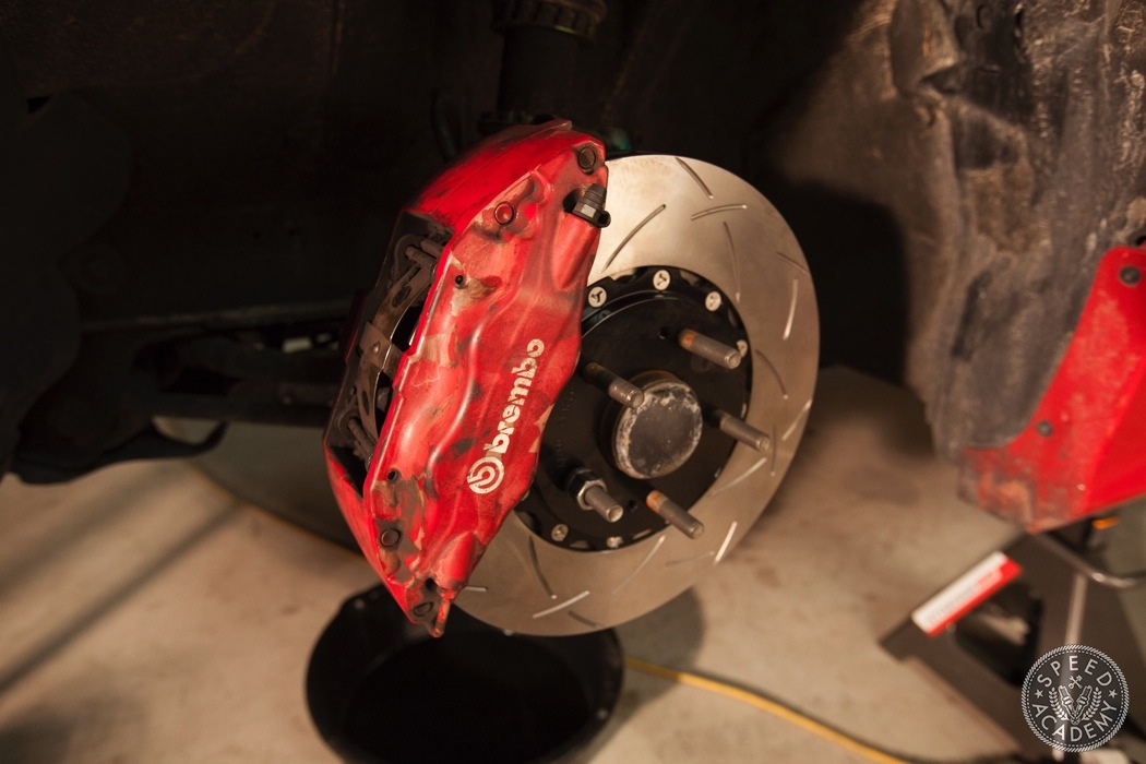 Evo-brembo-big-brake-upgrade-nissan-240sx-011