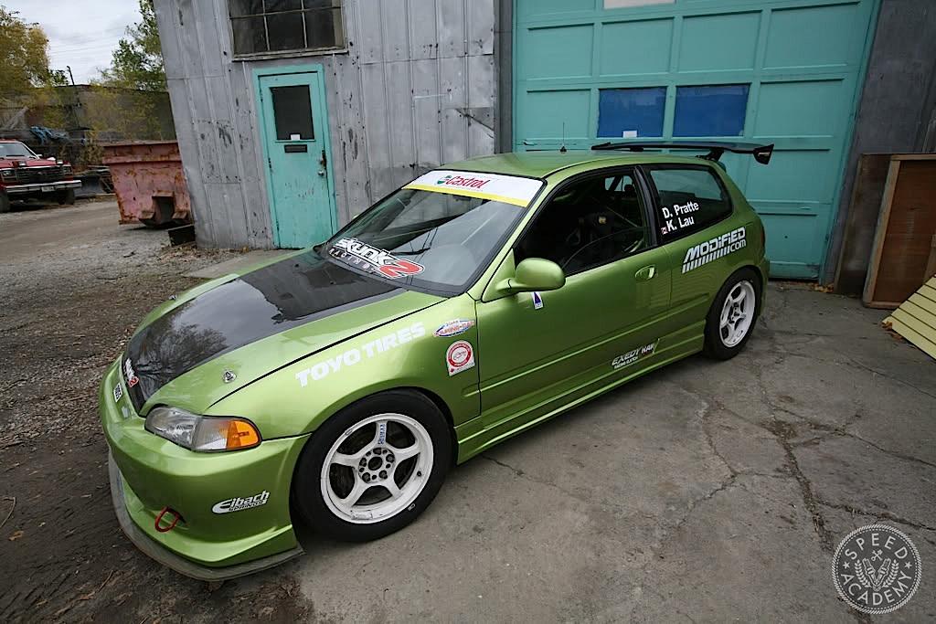 Honda-S2000-Splitter1-03