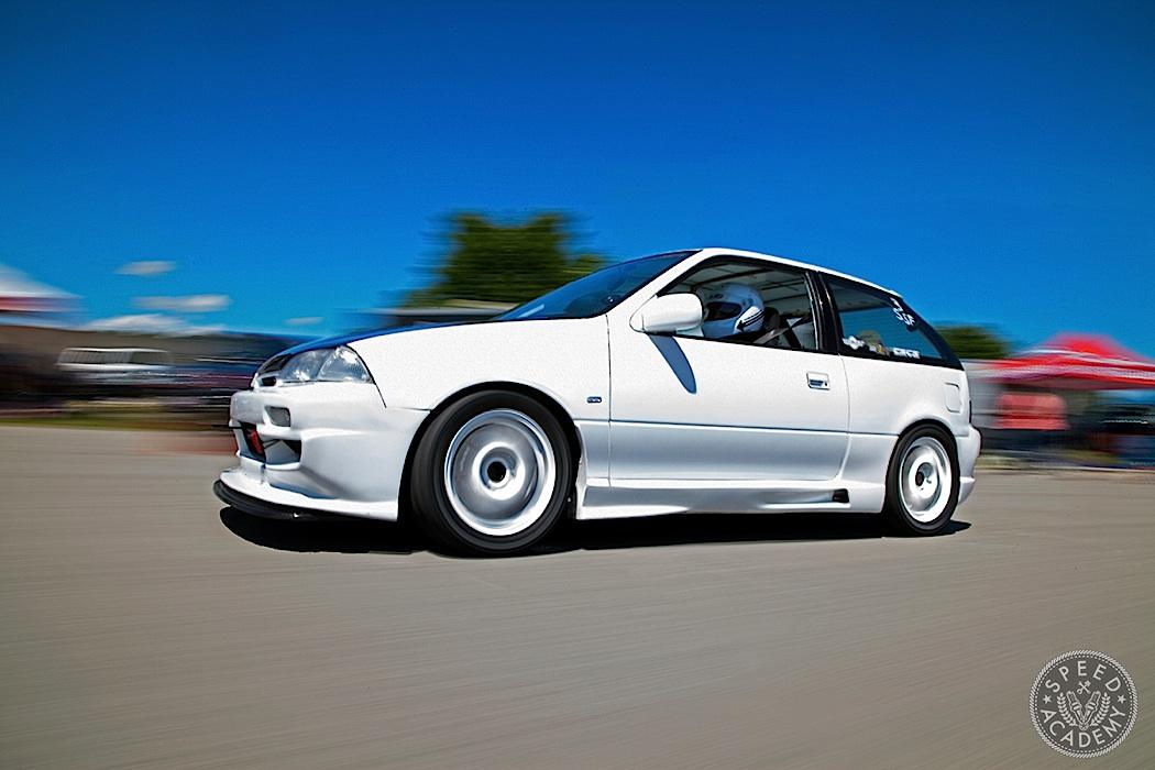 Honda-S2000-Splitter1-04