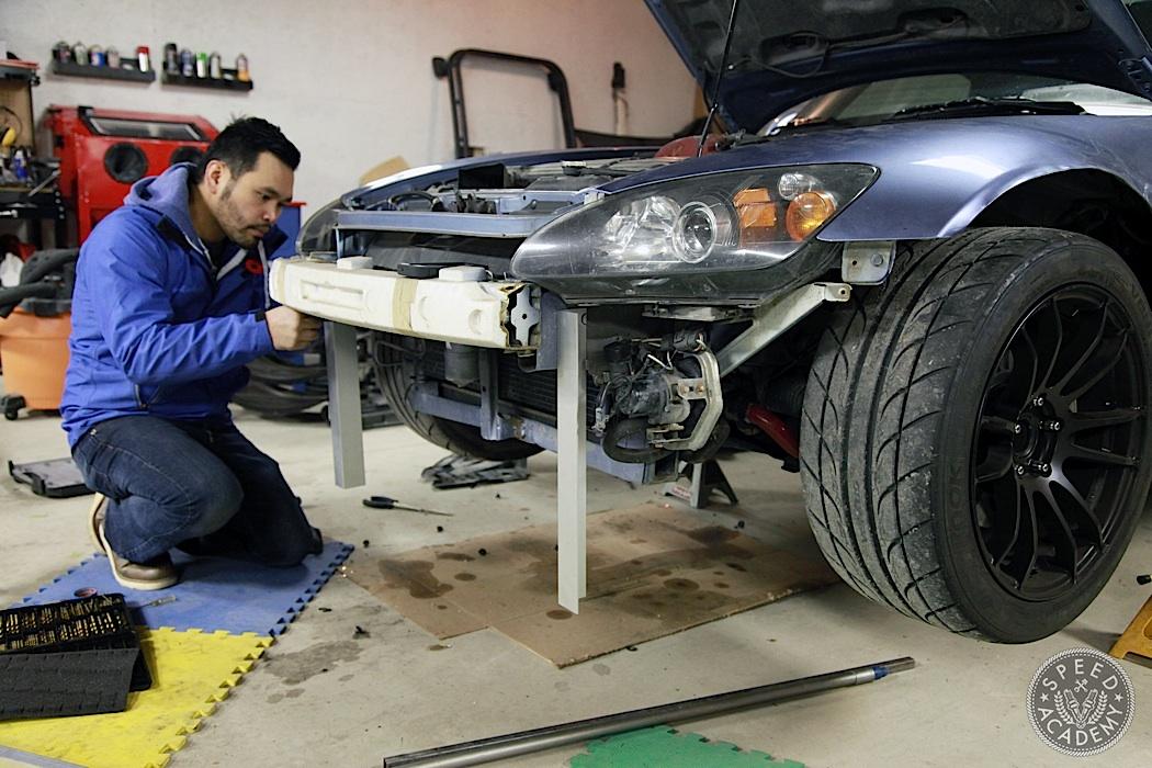 Honda-S2000-Splitter1-05