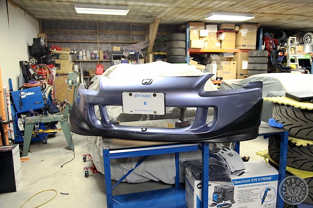 Honda-S2000-Splitter1-10