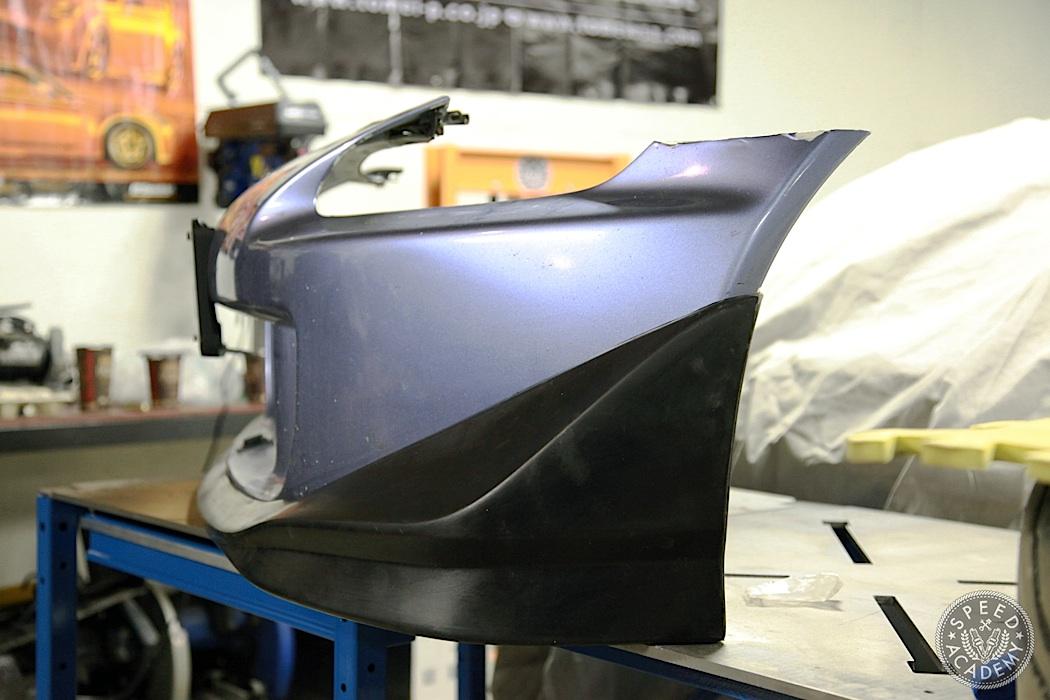 Honda-S2000-Splitter1-11