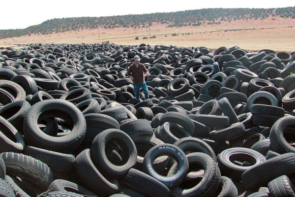 Tire-Age-01