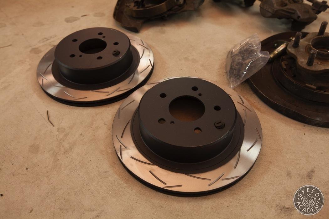 nissan-300ZX-Rear-brake-conversion-001