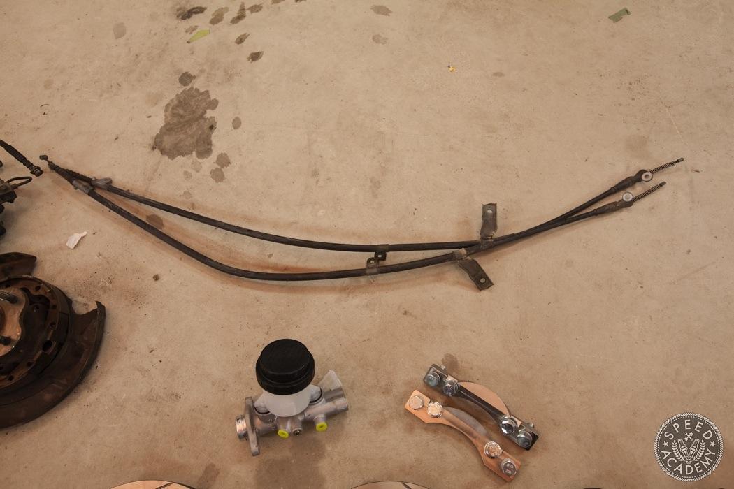 nissan-300ZX-Rear-brake-conversion-003