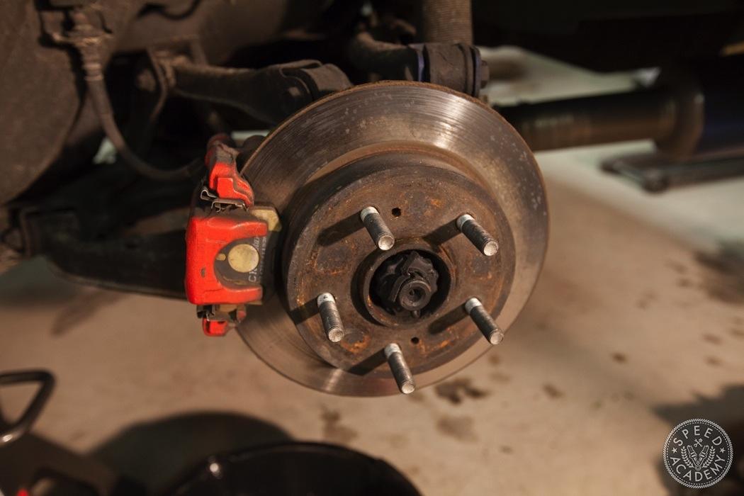 nissan-300ZX-Rear-brake-conversion-004