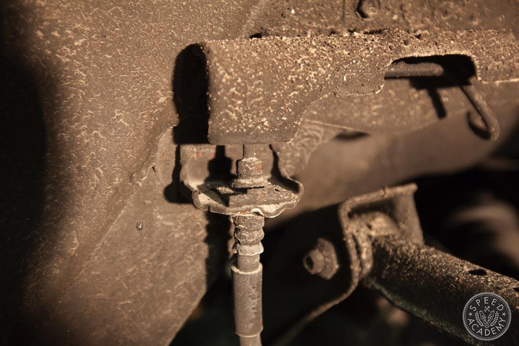 nissan-300ZX-Rear-brake-conversion-007