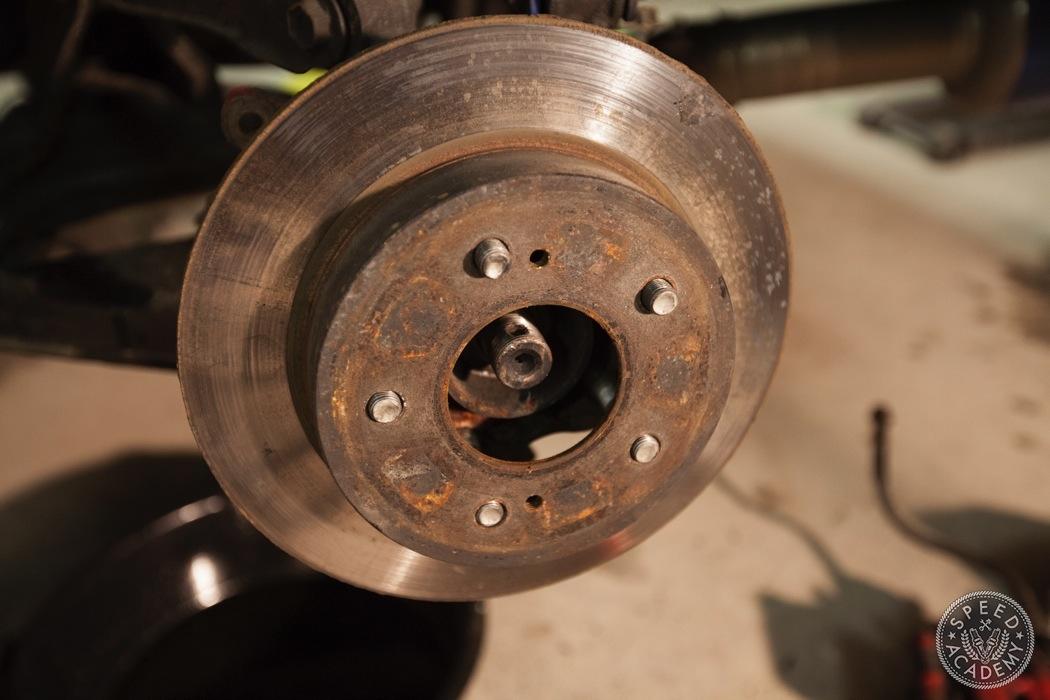 nissan-300ZX-Rear-brake-conversion-011