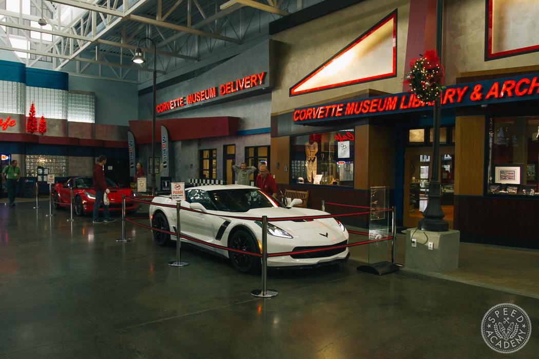 C7-Corvette-Z06-104