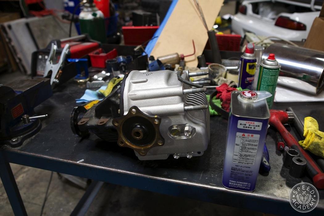Evasive-Motorsports-cars-003