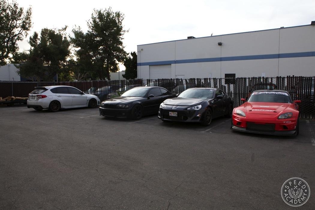 Evasive-Motorsports-cars-010