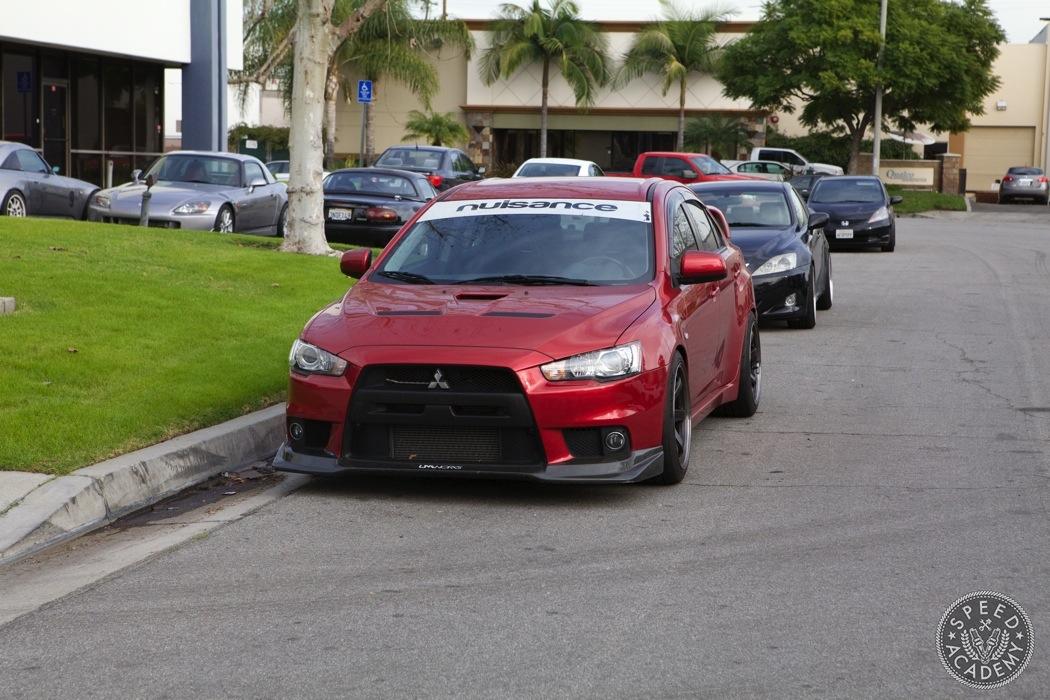 Evasive-Motorsports-cars-019
