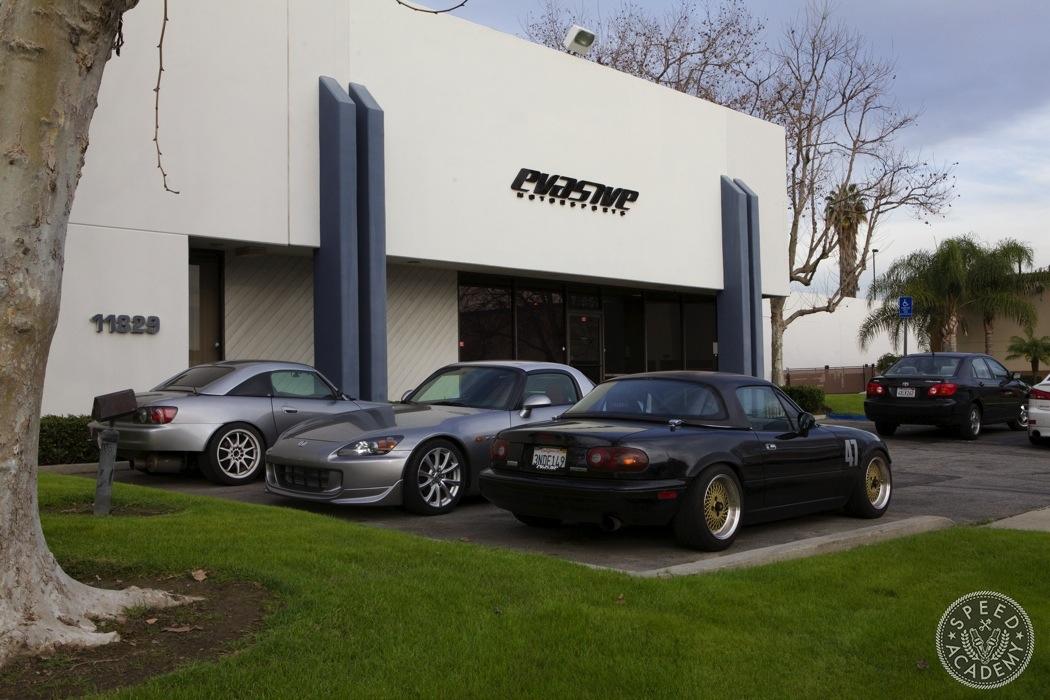 Evasive-Motorsports-cars-023