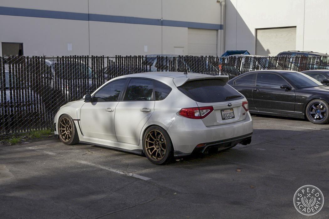 Evasive-Motorsports-cars-034