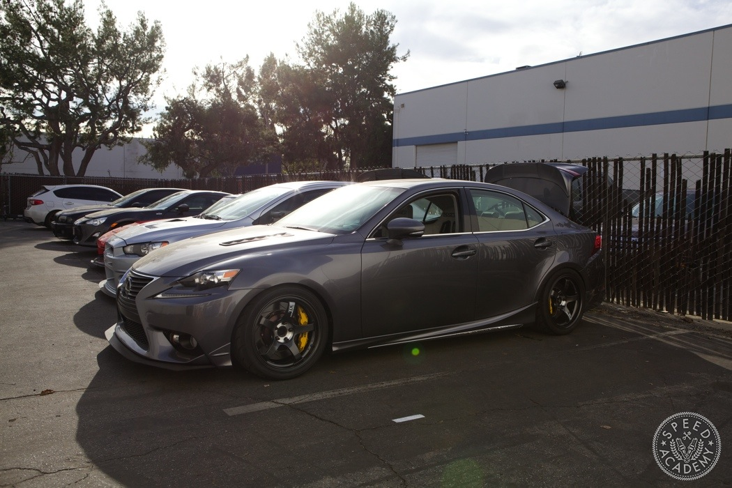 Evasive-Motorsports-cars-043