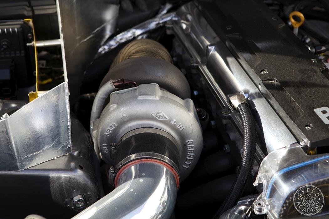 Evasive-Motorsports-cars-049