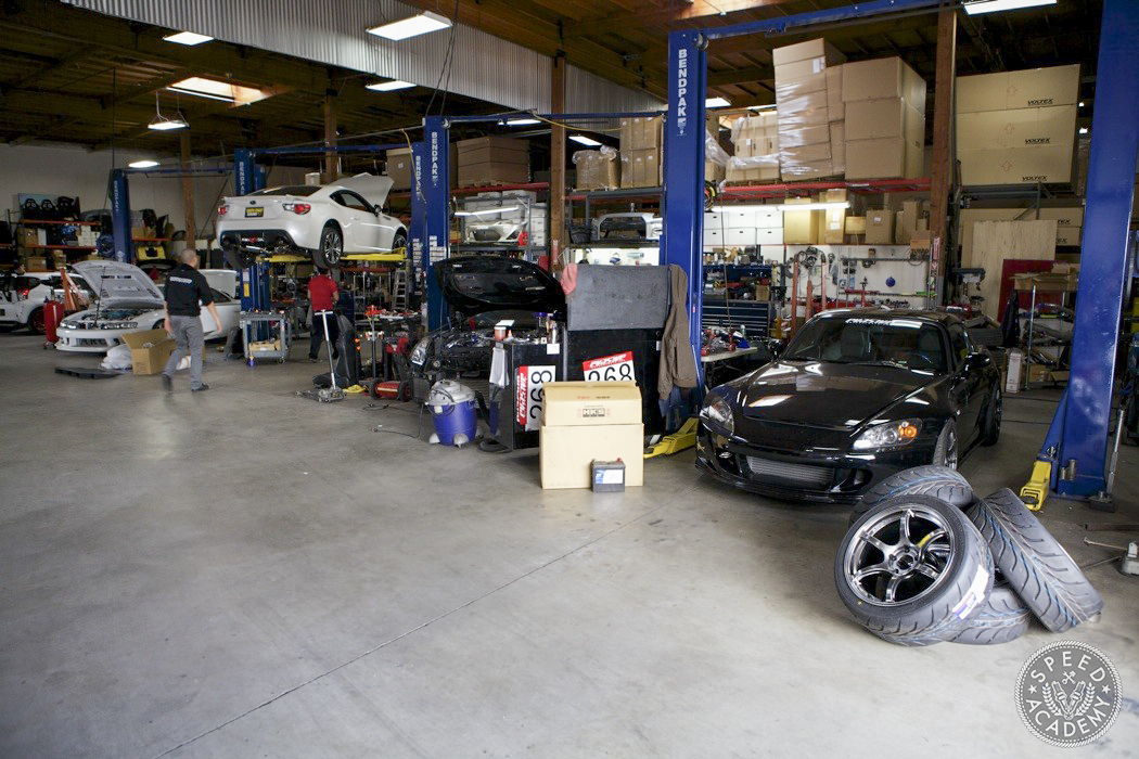 Evasive-Motorsports-cars-052