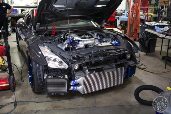 Evasive-Motorsports-cars-056