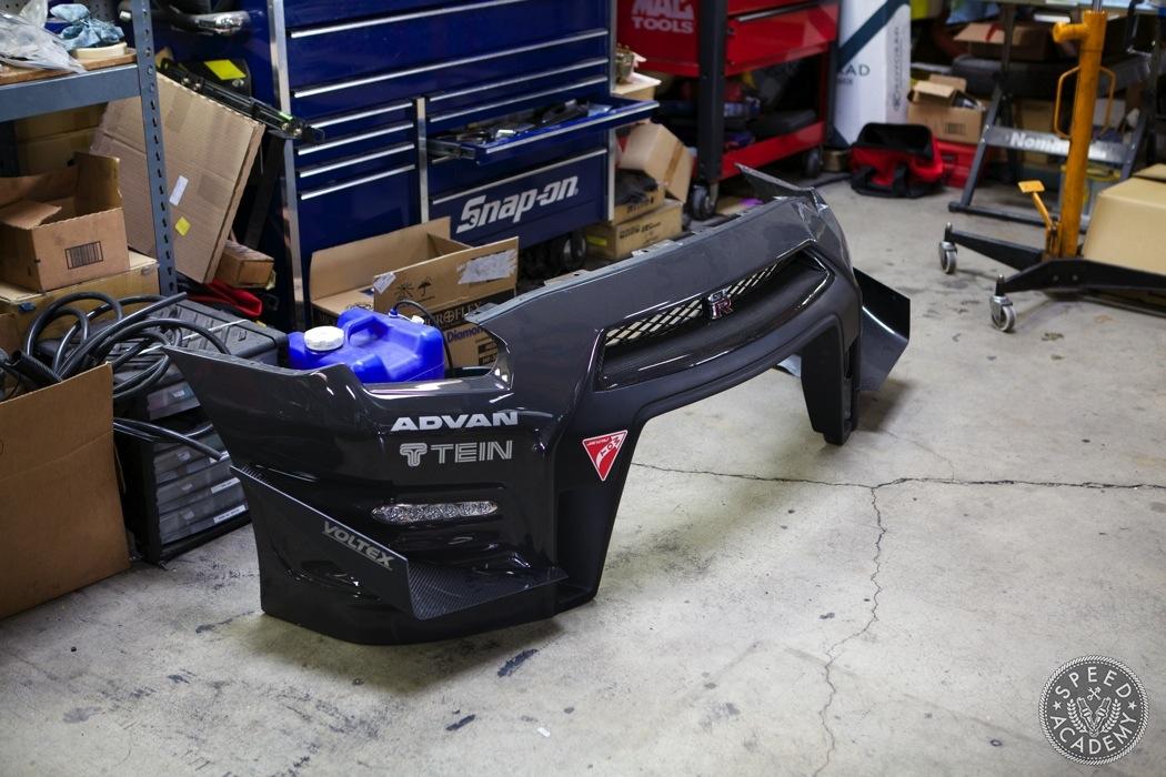 Evasive-Motorsports-cars-063