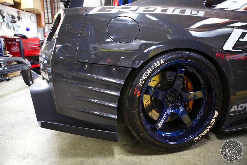 Evasive-Motorsports-cars-068