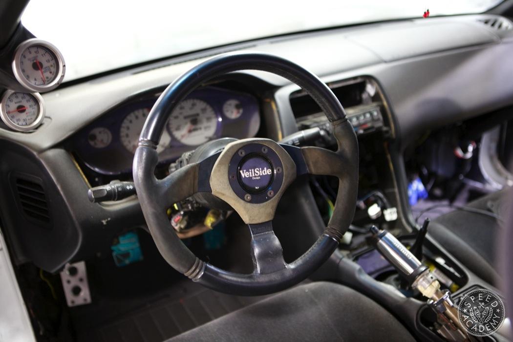 Evasive-Motorsports-cars-072