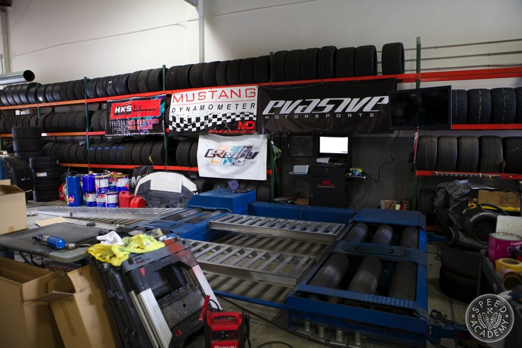 Evasive-Motorsports-cars-073