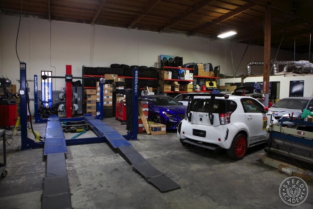 Evasive-Motorsports-cars-074