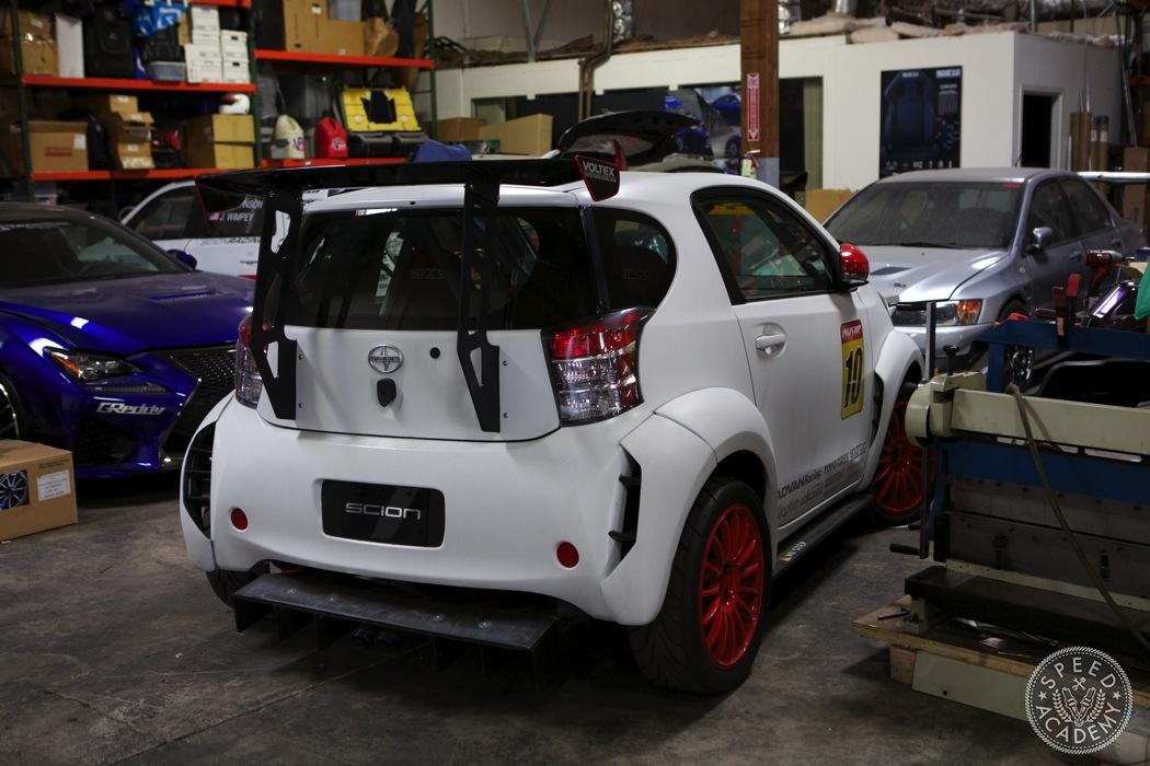 Evasive-Motorsports-cars-077