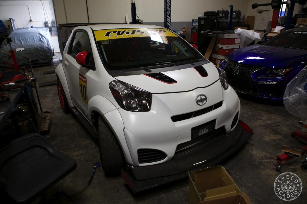 Evasive-Motorsports-cars-078