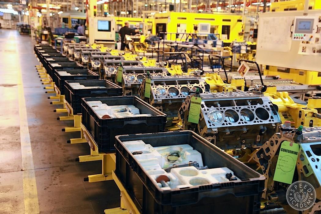 U haul for sale trucks in el paso for General motors el paso tx