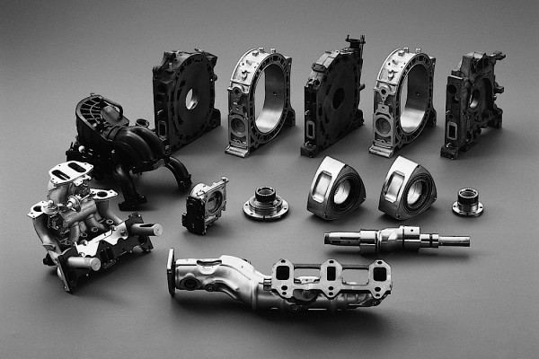 How-Rotary-Engines-Work-01