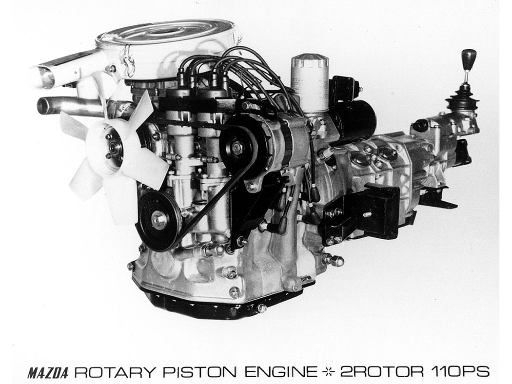 How-Rotary-Engines-Work-10