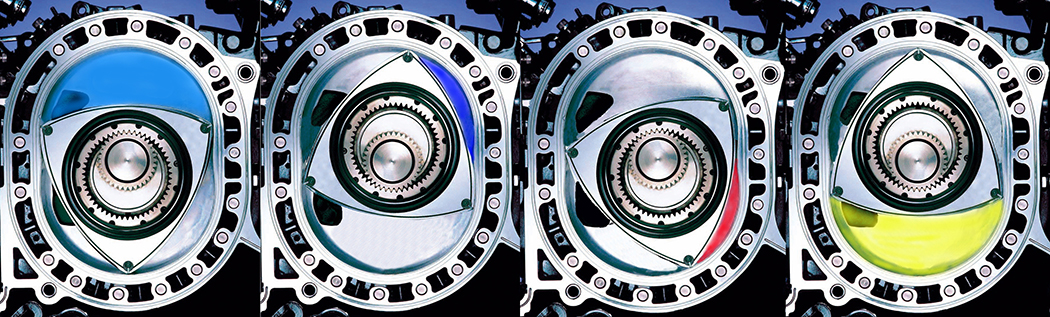 How-Rotary-Engines-Work-12