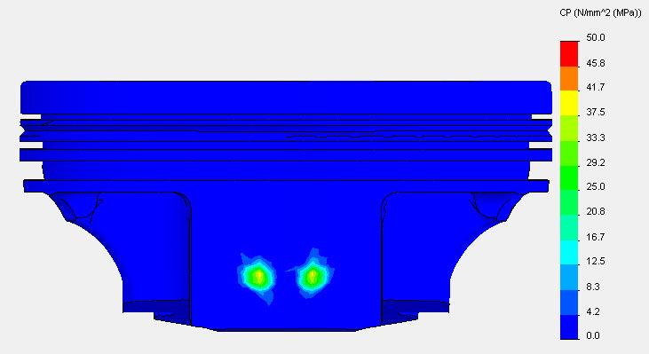 JE-Pistons-Asymmetrical-21