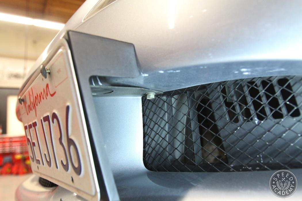 Mitsubishi-Evo-VIII-IX-bumper-conversion-007