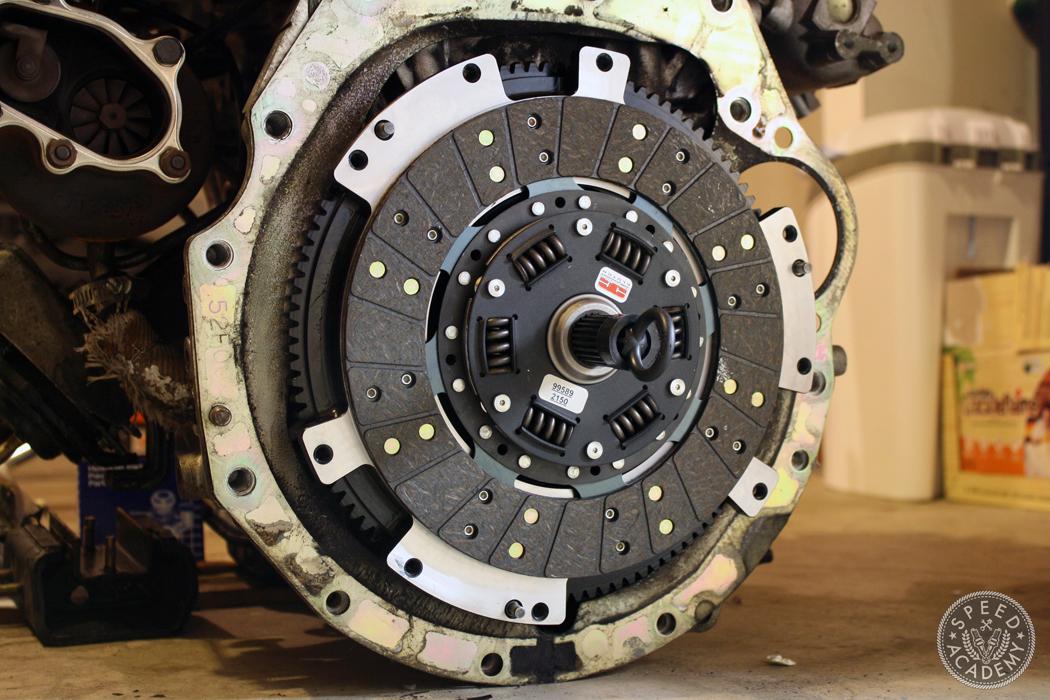 Nissan-S13-project-part2-009