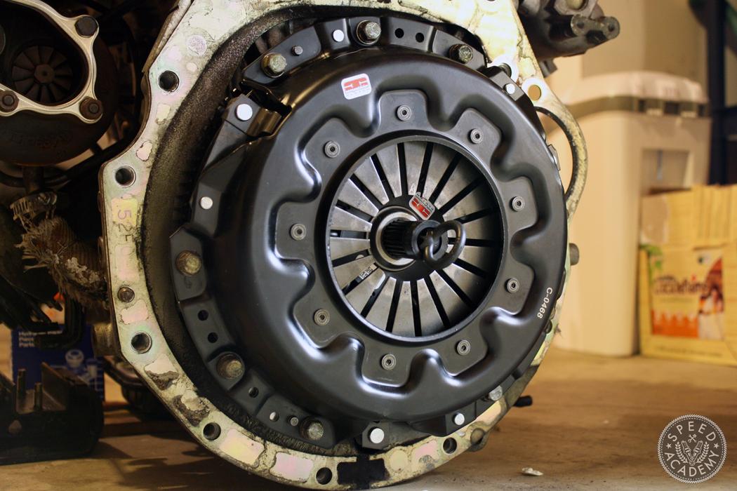 Nissan-S13-project-part2-010