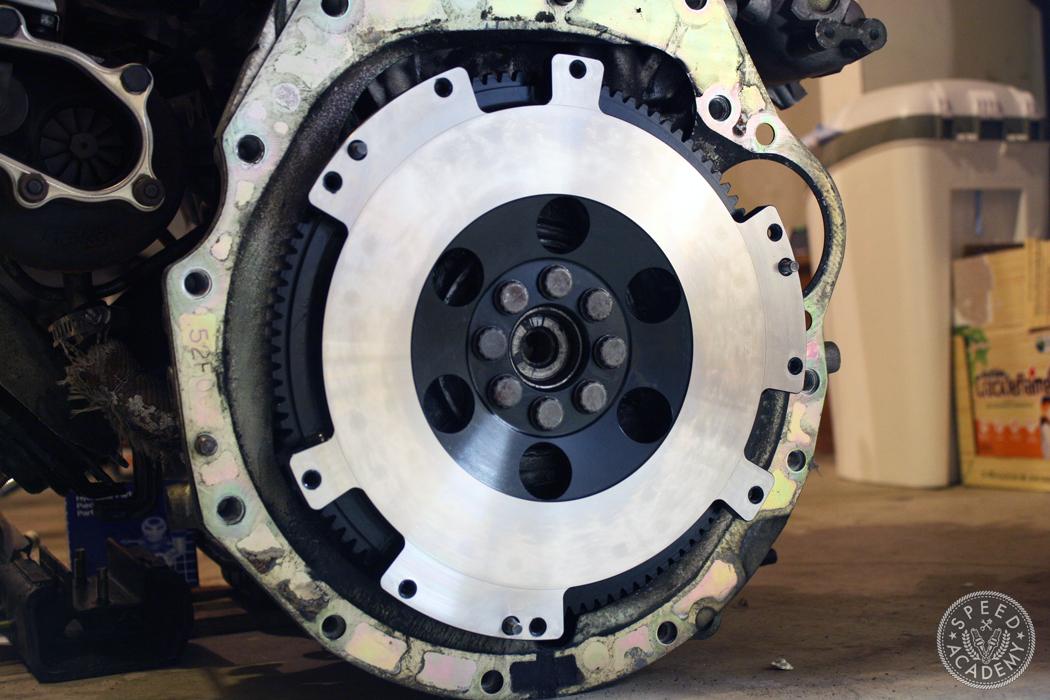 Nissan-S13-project-part2-011