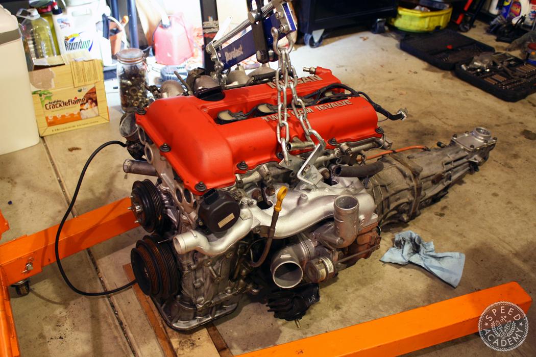 Nissan-S13-project-part2-012