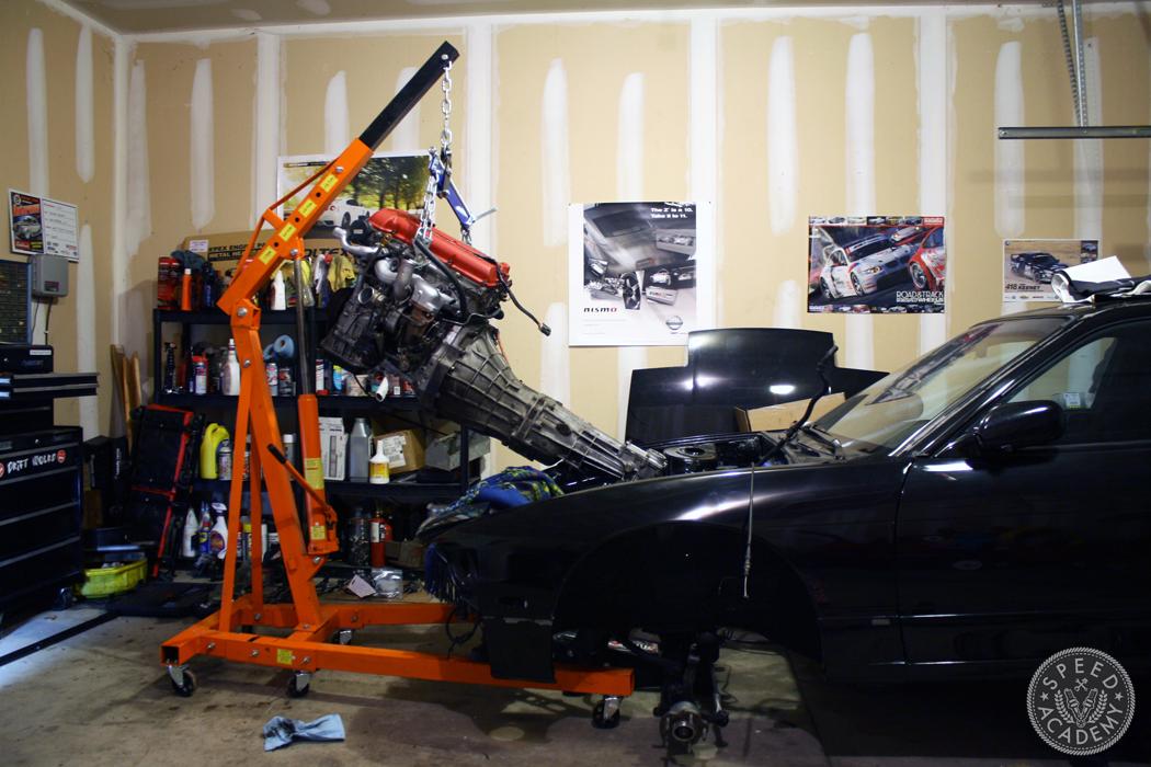 Nissan-S13-project-part2-013