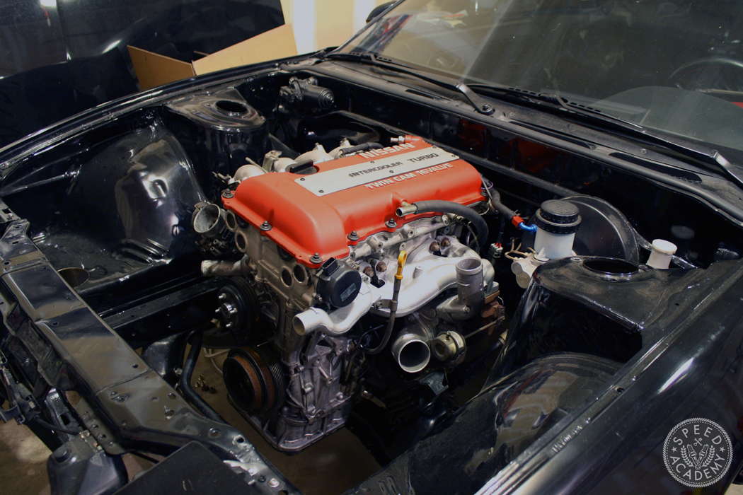 Nissan-S13-project-part2-015