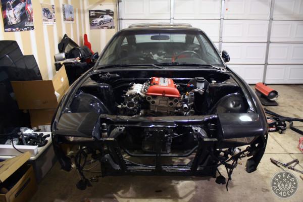 Nissan-S13-project-part2-016