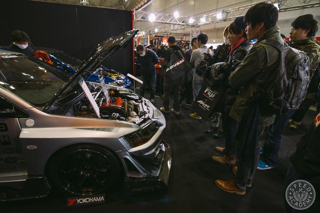 Tokyo-Auto-Salon-2015-100
