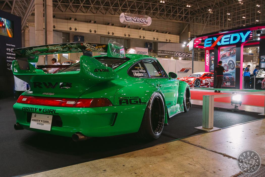 Tokyo-Auto-Salon-2015-77