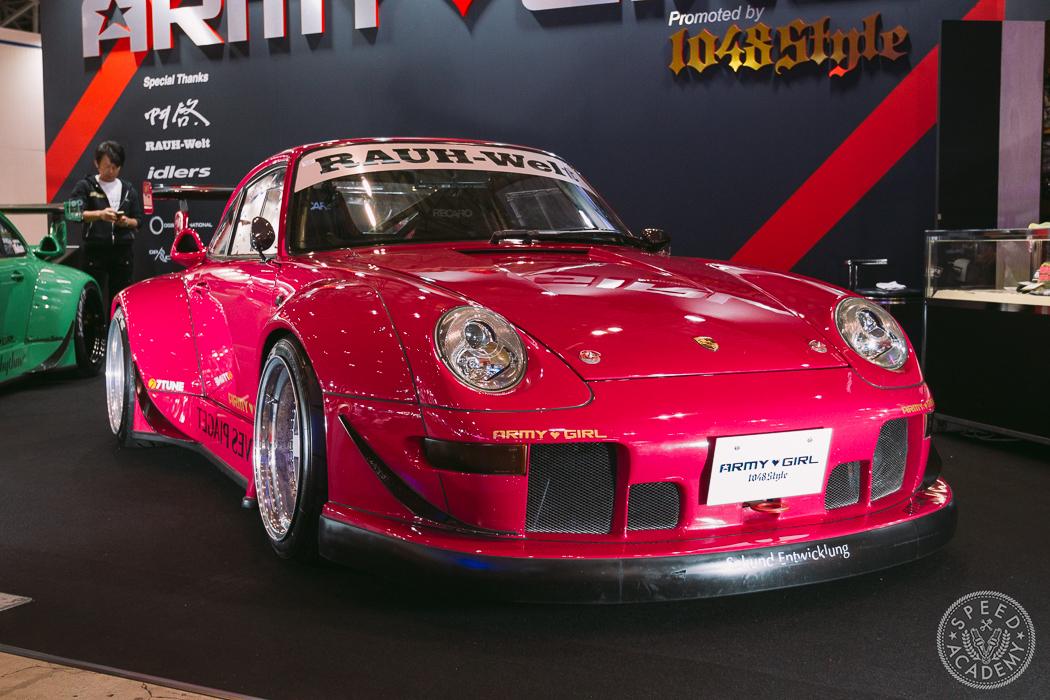 Tokyo-Auto-Salon-2015-84