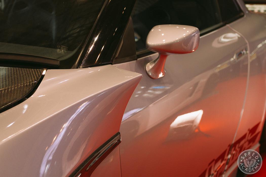 Tokyo-Auto-Salon-2015-88