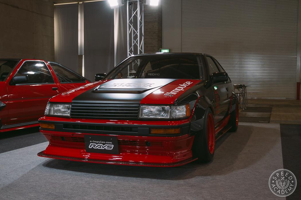 Tokyo-Auto-Salon-2015-97
