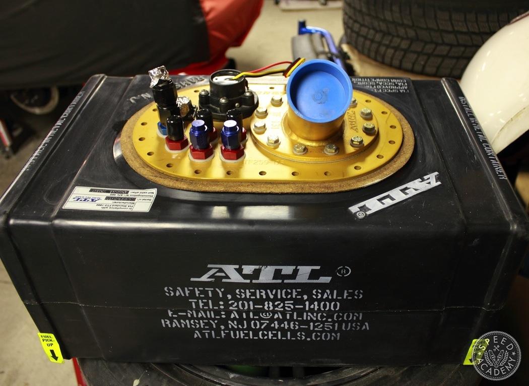 ATL-Fuel-Cell-Install-005