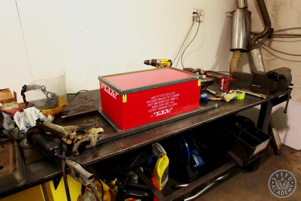 ATL-Fuel-Cell-Install-006