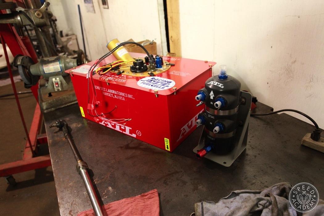 ATL-Fuel-Cell-Install-008
